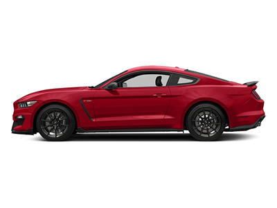 Finance & Lease Specials | Midway Ford | Roseville, MN